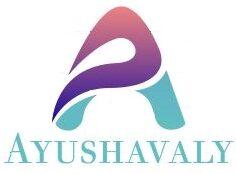 Ayushavaly